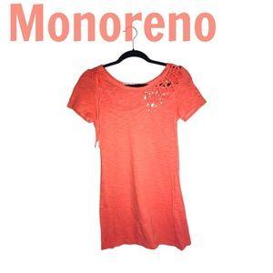 Monoreno